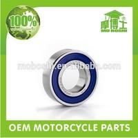 China motorcycle parts supplier motorcycle direction ball bearing