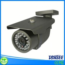 Day night camera surveillance cctv dvr user manual