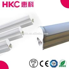 100-240V Input Voltage and T5 Model Number LED Tube Light