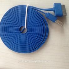 ios mobile ipad USB data cable