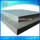 different types shuttering LVB/LVS plywood