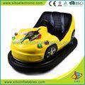 Gmbc parque de diversões carros carros elétricos, carros carros venda quente no reino unido