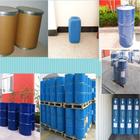 This-298 Pharmaceutics fermentation industry defoaming agent