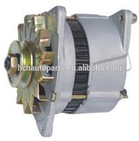 12V good price Lucas car alternator CA600IR, 8EL 725 882-001