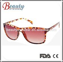 Best selling sun glasses advertisement 2015