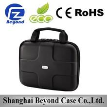 EVA laptop bottom case for dell n4010