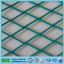 Diamond Shape Metal Net/Metal Expanded Mesh Net