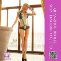 venda de uma fábrica vários amplamente utilizado brasil fabricante de lingerie