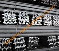 90RA acero Rail