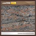 600x600 tuiles de granit, imitation tuiles de granit, granite carreaux de porcelaine aspect