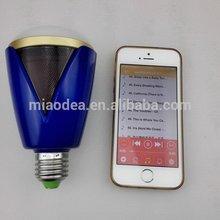 Cheap hot sale low cost e27 ceramics led bulb