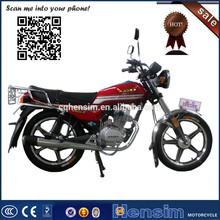 Popular KASEA Model 125cc CGL street bikes