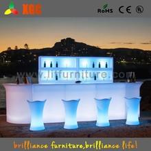 illuminated furniture lighting, buy led furniture from China online