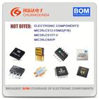 (IC Supply) MIC24LC512-I/SMG(P/B) ,MIC24LC512T-I/ ,MIC24LC64I/P