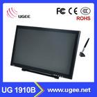 UG 1910B 19 inch LCD digital writing tablet monitor