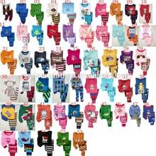 2015 top fashion boys superman pajamas kids funny pajamas