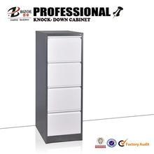 attractive file cabinet,custom metal file cabinet