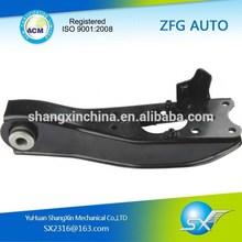 Suspension Control Arm 48068-28040 48068-28070 48068-28080 48068-27050