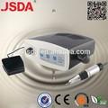 venda quente jd900 fácil e rápido de produtos por atacado para manicure da china