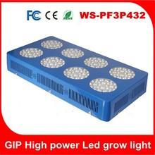 Self-design professional led grow light low price grow light led