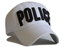 Design top sell military army baseball cap