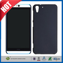 C&T 2015 Newest matte hard pc plastic back cover for HTC,for htc desire eye case