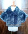 Señoras chaleco de invierno ropa de invierno, ropa sin mangas