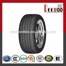 China Tyre Cheap Car Tyres /Joy Road 185/70r13 Car Tire