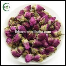 Dried Rose Tea Rose Bud Tea