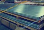 16Mo3 Boiler Plate