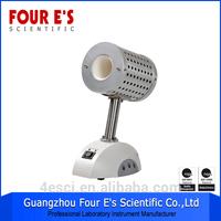 Four E's High-performanc Small Footprint Bacti-Cinerator Sterilizer Mini Autoclave Sterilizer Medical Equipment UV Sterilizer
