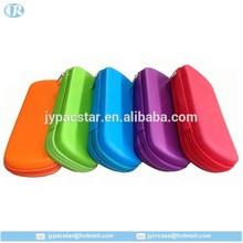 Coloré eva pen case pour enfants