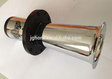 Antique Car Oooga Sound chrome Horn,bull horn, Auto Parts(JGR-612C)