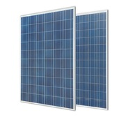 Good Quality Low Price china supplier CE TUV CSA ISO cool solar panel