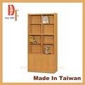 2015 proveedor de china de venta caliente baratos de madera para el hogar muebles de dormitorio