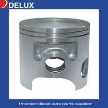 Original price forged piston 3048808
