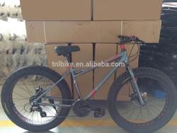 high quality fat bike frame big tyre bike snow bike fat bike