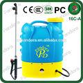 Pandora sac batterie équipement agricole