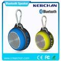 2015 novos produtos bluetooth portátil china falante amplificador valvulado