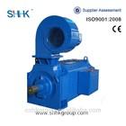 start-stop share 75kw dc motor 230v 50hz