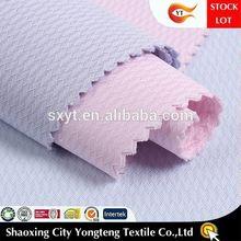 cross poly cotton twill fabric
