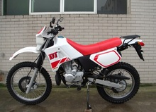 DT125 DIRT BIKE,250CC DIRT MOTORCYCLE