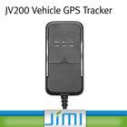 Anti-Theft Cheap GPS Car Tracker ,GPS Tracker Motorcycle JV200 , GPS/GSM(LBS) tracking