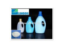 Detergent grade Cellulose CMC Best price