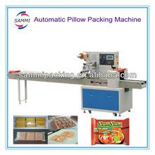 top-selling food-packaging machine mini/health food packing machine/biscuit/candy powder packing machine