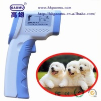 Best price non contact digital veterinary thermograph
