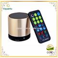 portable traducteur de langue télécharger le saint coran mp3 avec le meilleur prix