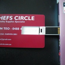sim card usb flash drive 128mb,custom usb business card 128mb,all in one usb 2.0 card reader driver 128mb