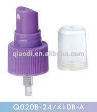 Body Fragrance Mist Sprayer/Smell Very Nice With Our Body Fragrance Mist Sprayer