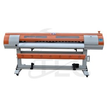 dye sublimation machine/original dx5/dx7 head machine sublimation